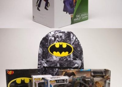 batman-ultimate-fan-pack