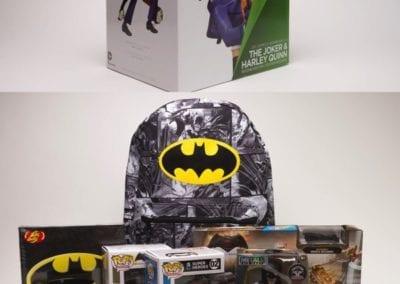 batman-ultimate-fan-pack