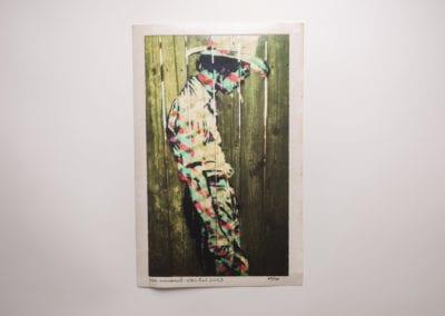 dallas-buyers-club-original-artwork