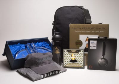 grammy-museum-fan-pack