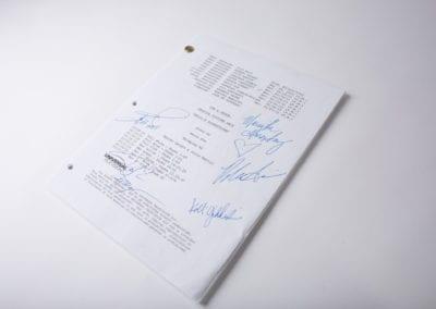 laworder-svu-script