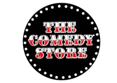 The-Comedy-Store-