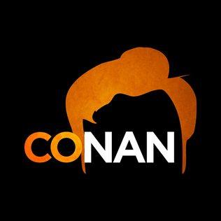 conan-obrien-chart-2