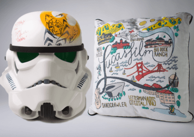 lucasfilm-pillowandhelmet