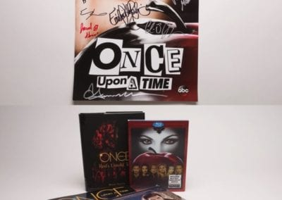 once-upon-a-time-fan-pack