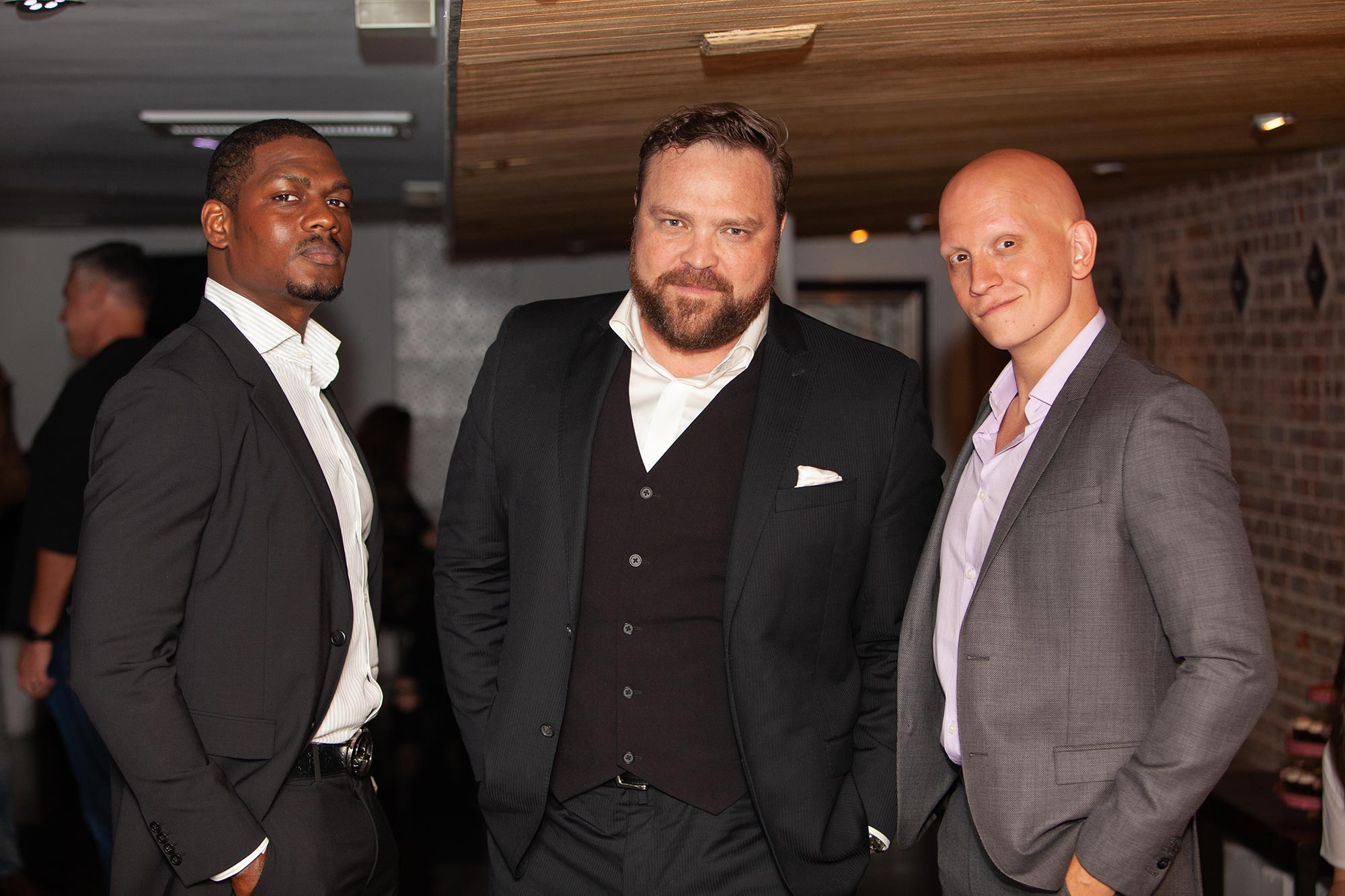 Jason-Moore_Drew-Powell_Anthony-Carrigan